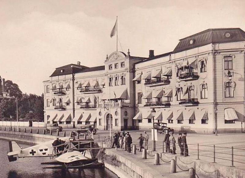 Ombyggnad-Museigatan-Karlstad