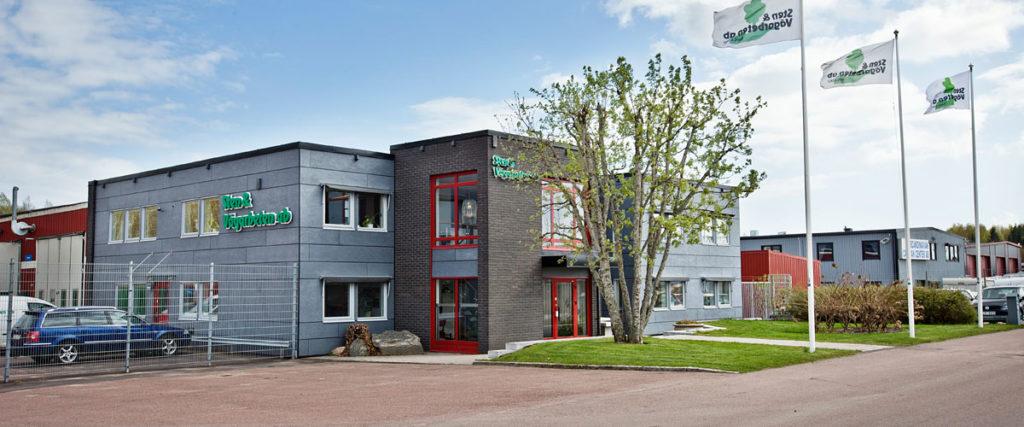 Vi-bygger-ny-fastighet-med-uthyrningsbara-kontor