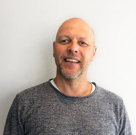 Rikard Edhlund