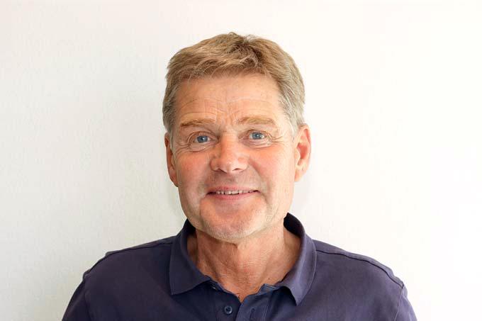 Thomas Norberg